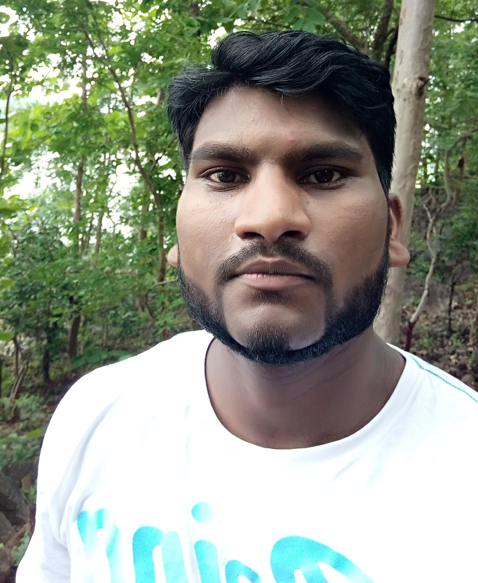 Pankaj Deshbhratar